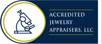 Accredited Jewelry Appraisers – Falls Church, VA  22046